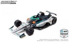 1:18th Fernando Alonso #66  Arrow McLaren 2020
