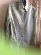 Camisa Roberto Verino Talla 44