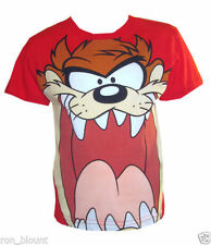 Disney Multi-Coloured T-Shirts & Tops (2-16 Years) for Girls