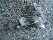 Differential Ford Kuga 8V41-7L486-AD