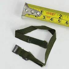TA52-06 1:6 Hottoys PMC - Belt