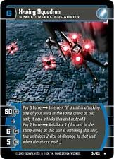 Blow This Thing 2//105  NM//Mint BOY Star Wars TCG