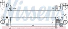 INTERCOOLER MERCEDES BENZ CLA CLASE C 117 - OE: A2465000900 - NUEVO!!!