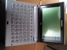 Siemens IC35 Organiser / PDA / Mini Computer Sammler Stück