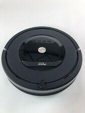 iRobot Roomba 805 Robot Vacuum Cleaner - Open Box