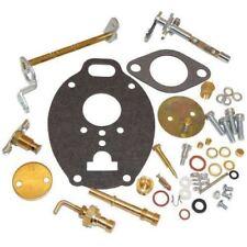 Platinum Carburetor Kit - Allis Chalmers WD45, D17 - TSX464, TSX561, TSX773, TSX