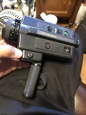 SEARS REFLEX ZOOM  3XL video camera