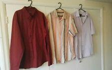 Ralph Lauren Clothing Bundles Tops & Shirts for Men