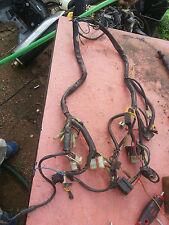 faisceau electrique 125 elefantre cagiva
