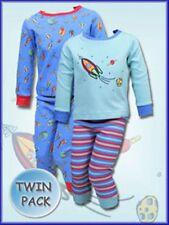 John Lewis 100% Cotton Sleepwear (0-24 Months) for Boys
