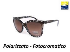Occhiale Sole Serengeti Agata 8777 Polar Fotocromatico Sunglasses driving sport