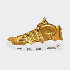 5552a30afb7 Men s Collectible Sneakers products for sale