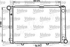 VALEO Wasserkühler Motorkühlung für MERCEDES 190 W201 Stufenheck 1984-93