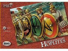Cappello 8045 GRECO mercenario hoplites 1:72 * NUOVO *