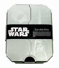 The Jedi Path: A Manual for Students of the Force [Vault Edition] FREE SHIPPING