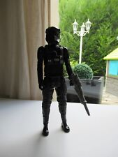 🎀 Figurine Star Wars Tie Fighter Pilot Hasbro 30 Cm