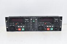 Denon Dn-M2300R Remote Unit Only for Dual Mini Disc Player