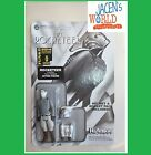 The Rocketeer Action Figure Black & White ReAction Toy SDCC Exclusive Funko  For Sale
