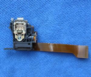 1pcs Laser Lens Optical Pickup VAM-1201 CDM12.1 VAM-1202 CMD12.2 For Philips