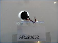 Samsung 530U NP530U4B - Pile Bios Cmos  / CMOS Battery