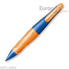 STABILO Easy EASYergo Mechanical Pencil for Left Handed 1.4 Mm -