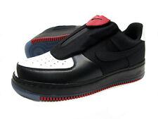 Nike Air Force 1 Low CMFT LW GP SIG  Size 14  Gary Payton The Glove 616760-100
