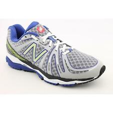 new style 86d6d 4ef51 New Balance Narrow (C, B) Athletic Shoes for Men for sale   eBay