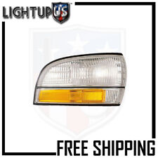 Fits 1991-96 BUICK PARK AVENUE SIGNAL LIGHT/LAMP Passenger Right Only