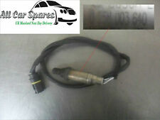 Mercedes E320 Lambda Sensor 3.2 95-03 W210  0258003640