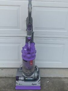 Dyson Animal DC14 Upright Vacuum Cleaner w/ Attachments *VGC*