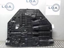 Panier roue de secours OEM :  745148151R RENAULT GRAND SCENIC IV/R:21107160