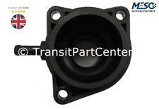 THERMOSTAT HOUSING WATER OUTLET CONNECTION FORD FOCUS MAVERICK MONDEO CONNECT