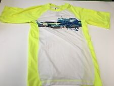 Kid's Clothing Ocean Pacific T Preowned XL 14/16 Blend 92/8 Poly Spandex