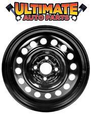 """Wheel 15"""" Steel for 01-05 Honda Civic"""