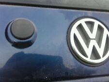 Volkswagen Golf Mk3 GTI VR6 16v 8v grommet Rear Wiper Blank Delete