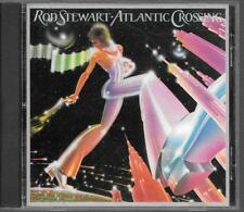 CD ALBUM 10 TITRES--ROD STEWART--ATLANTIC CROSSING--1975