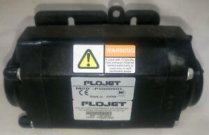 Flojet P5000501 BIB Pump Code: T5000135R