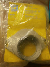 "Square D B150 ""B"" Hub for 1 1/2"" Conduit Series 4 (NEW)"