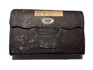 Antique Handwritten Diary/Journal - 1883 - Eliza Sparrow, Verona, NY (Lonely)