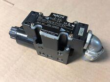 Solenoid Valve Hydraulic Coil 12VDC 1550 D12L20D