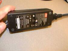 Meanwell GSM60A12-P1J AC-DC; 12V at 5A Output; 100-264V Input Used