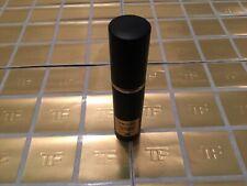 Tom Ford Lavender Extreme 5 ML EAU DE Perfume Spray