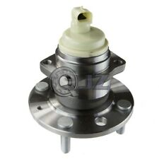 2004-2008 Suzuki Forenza 05-08 Reno 04-06 Verona Rear Wheel Hub Assembly 512316
