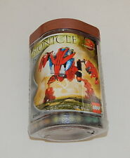 LEGO Bionicle Tahnok 8563 R10827