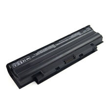 5200mAh Battery for Dell Inspiron 14R 15R N4010 N3010 N4010D N5010 M5030D J1KND