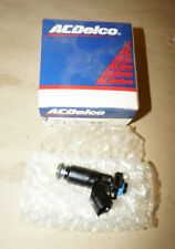 ACDelco 217-1517 Genuine GM 88894361 OEM Injector Chevy Truck & SUV