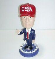 MAGA USA President Donald Trump Make America Great Again Bobblehead