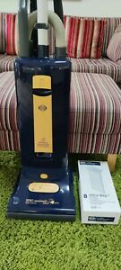 SEBO Automatic X4 Extra 1300w Upright Vacuum Cleaner