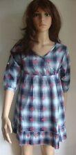 Vêtements bleus pour fille de 15 à 16 ans