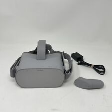 Oculus Go 64GB Standalone Virtual Reality Headset & Controller Model MH-A64